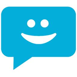 1392842684_Messaging