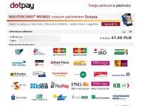 Bramka płatności Dotpay dla Easy Digital Downloads #3